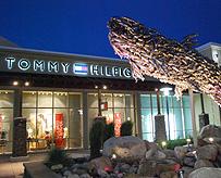 Legends at sparks marina designer outlet shopping mall for Sparks marina fishing